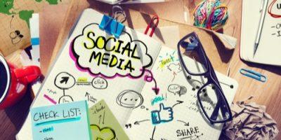 Social 5x3